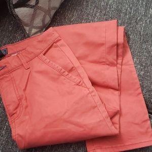 GAP Bottoms - Gap kids pants
